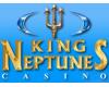 King Neptunes