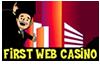 First Web