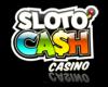 Sloto Cash
