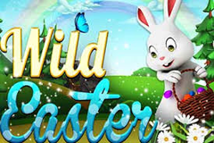 Wild Easter