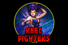 Reel Fighters