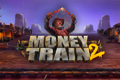 Money Train 2