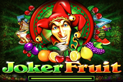 Joker Fruit