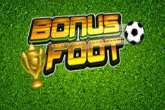 Bonus Foot