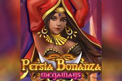 Persia Bonanza Megaways