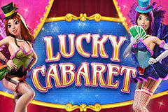 Lucky Cabaret