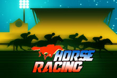 Horse Racing Slots