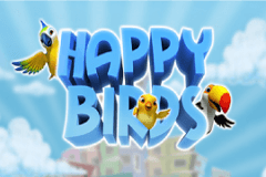 Happy Birds