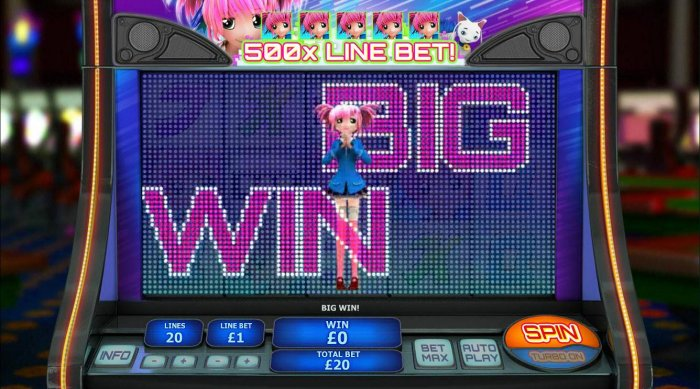 All Online Pokies image of Magical Stacks