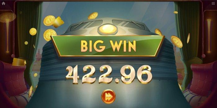 Big Win - All Online Pokies