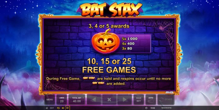 All Online Pokies - Scatter Symbol Rules