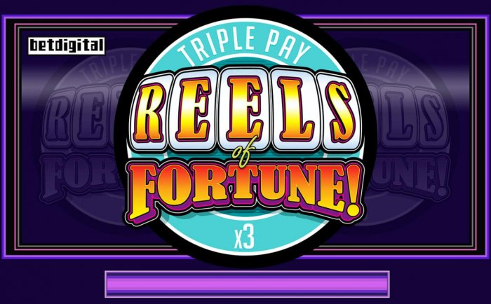 Introduction - All Online Pokies
